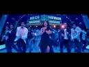 Клип из Фильма: Студент года  Student of the Year (2012) - The Disco Song