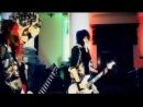 ユナイト(UNiTE.) 「AIVIE」MV (Full ver.)