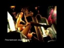 Секс с очаровательной красоткой Эротика, Секс, Любовь, Страсть, 2013, Хентай, XXX, Сиськи, Трах, Киски,Спящие, Красавицы, Улёт, Смешно, Порно, Попки, Мокрые, Киски, Девочки, X-Art, Сладкие, Милые, Угарные, Любительские, Изнасилование, Школьницы, Крупным планом, Не детские, Голые, Милашки, Няшки, Comedy, club, Комеди, клуб, лесбиянки, животные, +18, запретное, большие,ужасы, романтика,триллер, трейлер, боевик, фантастика, мелодрамма, баттл, Студентка, школьница, массаж, massage, стриптиз, Лесби