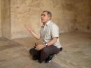 Khalid Mohammed Ali - Alim Qasimov - muqam - خالد محمد علي عود - مقامات_HIGH