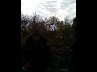 Сепарам точно пиздарики)))))