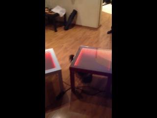 3D столы продаются в Че и Екб: 8952 509 502 9 -Заказать!
