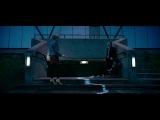 Bastille feat. Ella – No Angels (TLC vs The XX)