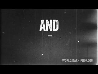 LL Cool J Feat. Raekwon, Murda Mook & Ron Browz - I'm Nice [Rhymes & Punches]