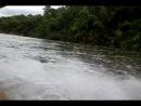 тай 2014. река Квэй