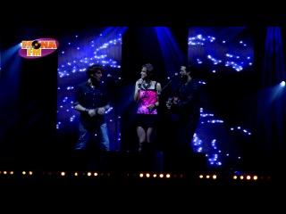 Concert Mona FM 2014 - Mozart l'opera Rock - C'est bientôt la fin
