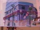 Черепашки Мутанты Ниндзя (1987). Сезон 2, серия 1. Возвращение Шреддера (Return of the Shredder)