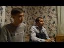 Оккупай-Педофиляй! Екатеринбург, Выпуск 2 Психованный Бегун