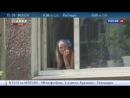 Славянск. Хроника войны - документальный фильм Макса Фадеева. Июнь-июль 2014
