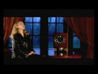 Magazin (Jelena Rozga) - Minut srca tvog (1996)
