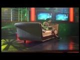 Dunja Ilic - Ceo vek sam starija (2010)