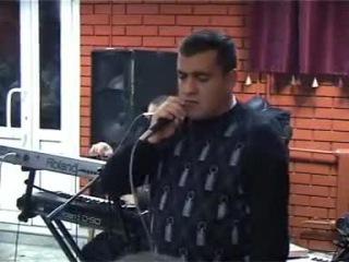 Spitakci Hayko - im qaxcr mayrik,bomb sharan