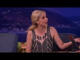 Sarah Michelle Gellar's Breastfeeding Boobs Were Big