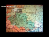 Этого нет в учебниках истории России. You'll not find it in Russian history books