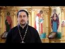 16 июля Святой мученик Иакинф Римский 108