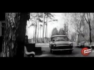 Доставка Шашлыка продолжает знакомить вас, друзья, со своей видео-коллекцией в рамках проекта #Шашлык_в_кино