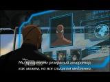 Совершенный человек-паук - 3 сезон, 8 серия, новые воины (субтитры)