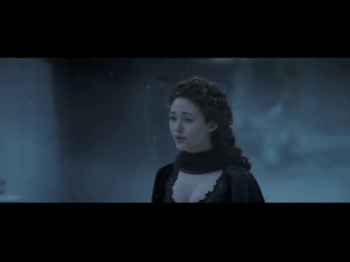 Emmy Rossum - Wishing You Were Somehow Here Again