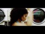 Wankelmut, Emma Louise - My Head Is A Jungle (MK Remix)