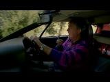 Top Gear (Топ Гир)- Рождественский Спецвыпуск в Патагонии [часть 1] [ENG]