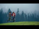 Song : Jiya Re - Film : Jab Tak Hai Jaan