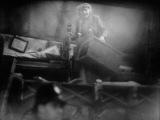 The Quatermass Experiment - Episode 1
