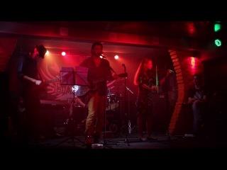 Starling — Маяк (Сплин cover)