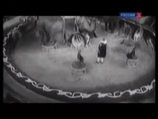 «Радж Капур. Товарищ Бродяга »(2014 г.)