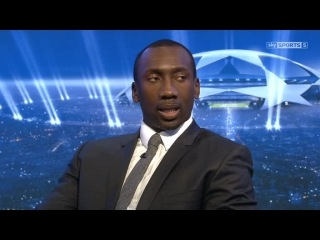 UEFA Champions League 2013 2014 Matchday 2 Highlights 30 09 2014 Sky Sports 5
