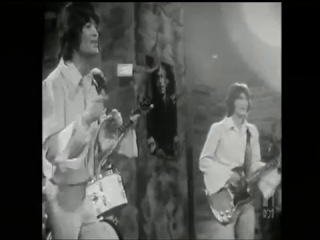 The Valentines - Nick Nack Paddy Wack (Live on TV show Hit Scene , 12.06.1969) » Freewka.com - Смотреть онлайн в хорощем качестве