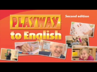 Playway to English 2 Teacher Training Film - 00 Introduction