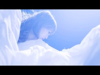 Aimer - Dare ka, Umi wo / 誰か、海を。 (Music Video Promo: ED Theme Zankyou no Terror)