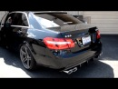 Meist SUS GTS Ultimate Performance 4x120x80mm Connected oval 65 AMG GTS Only