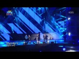 STAGE | 141107 | Nice Day | Asia Song Festival