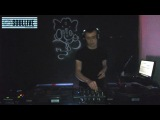 DJ EN @ TAKE IT DEEP 270913 ( FULL HOUR) phone rec