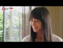 Счастье как солнечный день  Happiness is like sunny day - серия 1025 (Озвучка)