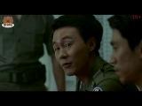 (Субтитры) Одержимый / Одержимость / Human Addiction / Human Poisoning / Obsessed,фильм Корея