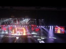 """Филипп Киркоров """"Только раз""""  (Юбилейный концерт Игоря Крутого 22 ноября 2014 в СК Олимпийский)"""