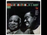 Louis Armstrong Plays W. C. Handy Full Album