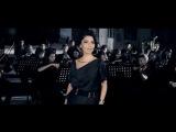 Shahzoda - O Maryam, Maryam Шахзода - О Марьям, Марьям (soundtrack)