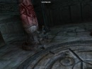 Tomb Raider Underworld - Часть Концовки