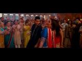 Tooh - Gori Tere Pyaar Mein Красавица ты моя любовь (2013)