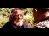 Тарас Бульба (Предательсто Андрея).......Отец не Отец мне !!!