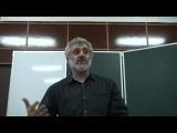 1.3 видео 0430 Артём КИРАКОСОВ лекция в АБРАМЦЕВО о реализме всех гениев ИЗО 28.11.2013
