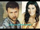 Azer Bulbul Yildiz Tilbe Gidiyorum YouTubevideo.mail.ru-1