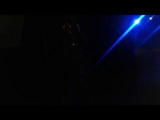 Технология 2. концерт в главclub 07.09.2014