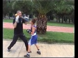 Lapa Gevorg Sargsyan i Aram Chrikyan Batumi