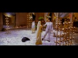 Mujhe Pyar Do • Ab Tumhare Hawale Watan Saathiyo (2004) • Hindi Video Music • HD 720p