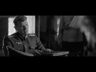 Художник и натурщица (2012) L1 | vk.com/fresh.love