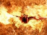 Ninpū Sentai Hurricaneger: Announcements [480p]